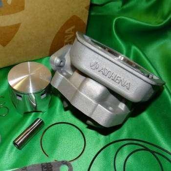 Kit ATHENA Big Bore Ø50mm 80cc pour KTM SX et XC 65cc de 2001 à 2008 P400270100002 ATHENA 379,90€