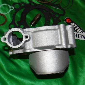 Kit ATHENA BIG BORE Ø81mm 280cc pour YAMAHA YZF et WRF 250cc de 2014 à 2017 P400485100050 ATHENA 524,90€