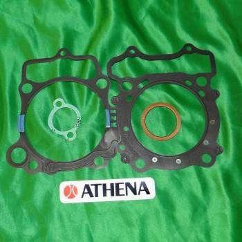 Pack joint haut moteur ATHENA Ø81mm 280cc pour YAMAHA YZF et WRF 250cc de 2014 à 2017 P400485160192  54,90€
