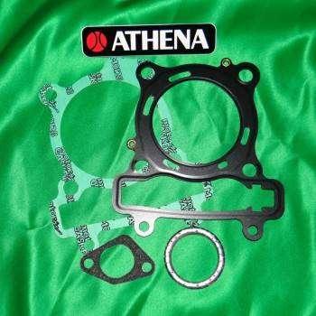 Pack joint haut moteur ATHENA 185cc pour YAMAHA, HONDA, HUSQVARNA 125cc P400485160020 ATHENA 36,90€