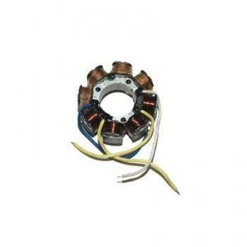 Stator + eclairage ELECTROSPORT pour HONDA CR 250 CR250R de 1997 à 1999 011516 Electrosport 169,90€