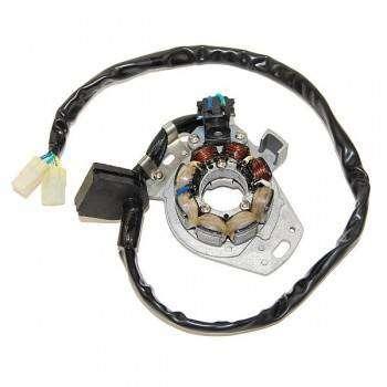Stator ELECTROSPORT pour HONDA CR 250 R, CR250R de 1997 à 1999 011507 Electrosport 119,00€