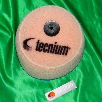 Filtre a air TECNIUM pour SUZUKI RMZ 450 et 250 de 2005 à 2018 790171 TECNIUM 13,90€