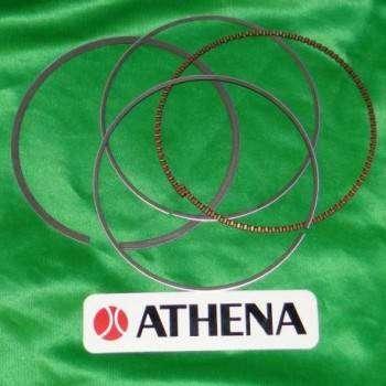 Segment ATHENA pour kit ATHENA 100mm sur HONDA CRF, CRE, CRM, CRMF et CREF 450cc de 2005 à 2014 S41316062 ATHENA 64,90€
