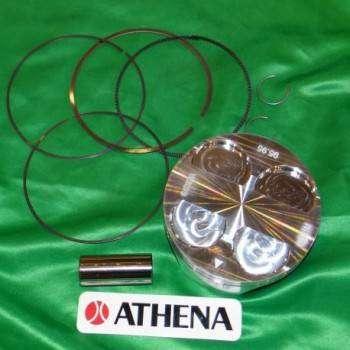 Piston ATHENA pour kit 450cc sur HONDA CRF 450 de 2009 à 2016 S4F09600014 ATHENA 199,90€