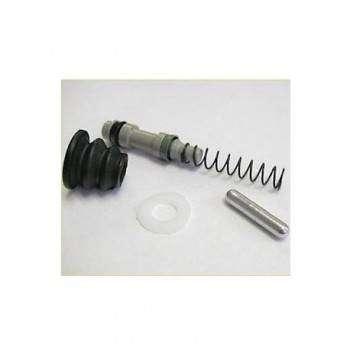 Kit de reparation de maitre cylindre d'embrayage MAGURA 10.5mm HYMEC 167 877177 MAGURA 49,90€