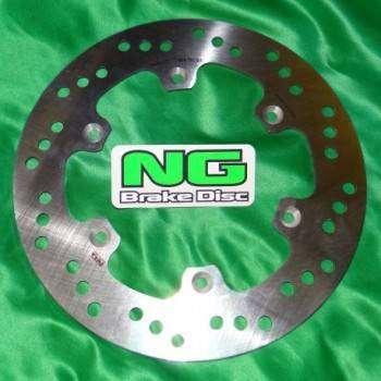 Disque de frein NG pour YAMAHA YZ400F YZ250 WR250Z TDR125 YZ125 350422 NG 69,90€