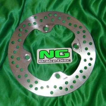 Disque de frein NG pour SUZUKI XR250 XR600 LTZ 250 400 350043 NG 79,90€