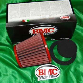 Filtre a air BMC pour SUZUKI LTZ KAWASAKI KFX ARCTIC CAT DVX 400 793014 BMC Air Filter 54,90 €