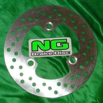 Disque de frein NG pour SUZUKI LTR 450 de 2006 à 2011 3501019 NG 44,90€