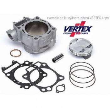Kit VERTEX BIG BORE 300 pour YAMAHA WRF, YZF 250 de 2001 à 2013 054046 VERTEX 779,90€