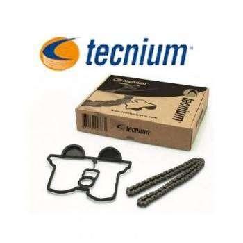 Kit de distribution TECNIUM pour KAWASAKI KLX et KXF 450 de 2006 à 2011 070040 TECNIUM 96,90€