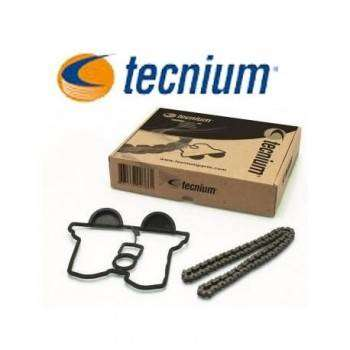 Kit de distribution TECNIUM pour KAWASAKI KXF 250 de 2004 à 2008 070038 TECNIUM 74,90€