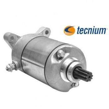 Démarreur type origine TECNIUM pour KTM LC4 en 660, 640, 620 et 400 de 1998 à 2008 010549 TECNIUM 144,90€