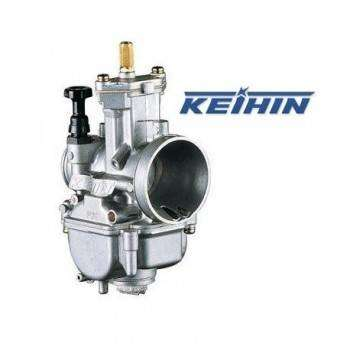Carburateur KEIHIN PWK 33mm standard 2 temps 900101 KEIHIN 299,90 €