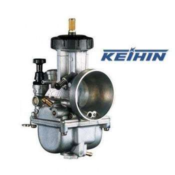 Carburateur KEIHIN PWK 35mm Quad vent 2 temps 900105 KEIHIN 299,90 €