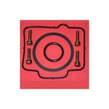 Kit de reparation pour carburateur KEIHIN PWK 33mm, 35mm, 36mm, 38mm et 39mm en 2 temps 923031 KEIHIN 17,90€