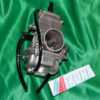 Carburateur MIKUNI TM 28mm 2 temps 800501 MIKUNI 159,90€