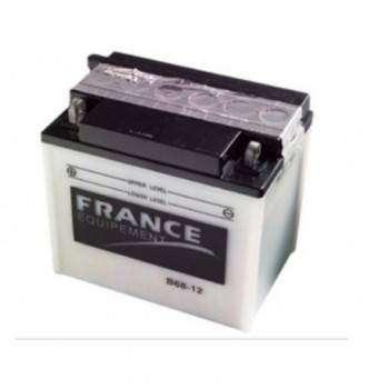Batterie France Equipement B68-12 B68-12 FRANCE EQUIPEMENT 77,33€