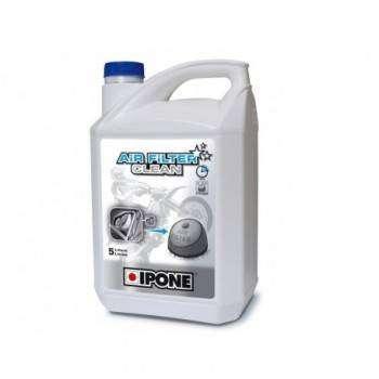 Nettoyant, dégraissant de filtre à air IPONE Air Filter Clean 5L 800258 IPONE 34,90€