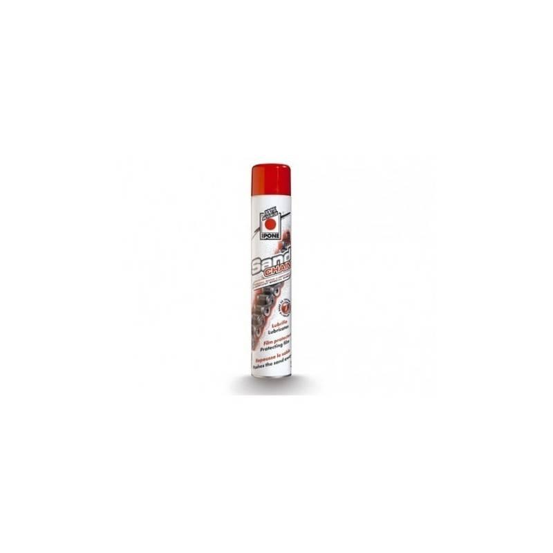 Spray chaîne IPONE transparent 750ml 800234 IPONE 18,99€