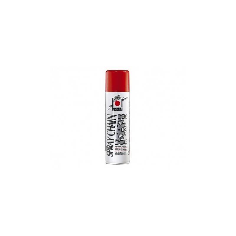 Spray chaine IPONE standard en 100ml et 250ml aux choix 800232 IPONE 5,99€