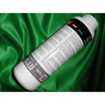 Huile de boite de vitesse IPONE Box 2 Synthesis 1 litre 800189 IPONE 13,99€