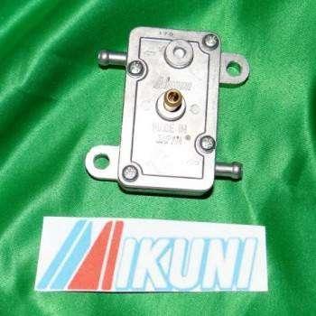 Pompe à essence à dépression MIKUNI universelle 1 sortie 14L/H 824078 MIKUNI 36,90€
