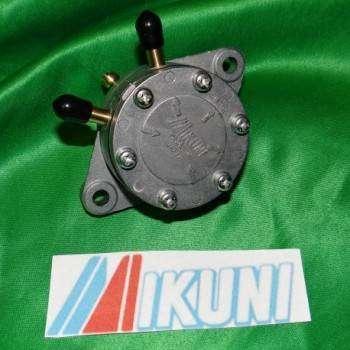 Pompe à essence à dépression MIKUNI universelle 1 sortie 20L/H 824077 MIKUNI 34,90€