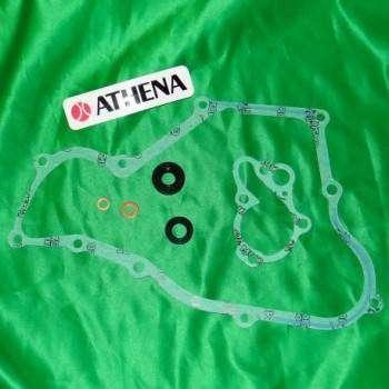 Kit de réparation ATHENA de pompe à eau pour HONDA CR 85cc et 80cc P400210470001 ATHENA 22,90€