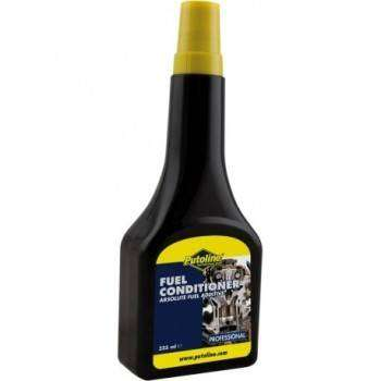 ADDITIF ESSENCE PUTOLINE (325ML) FUEL CONDITIONER 486778 PUTOLINE 11,00 €