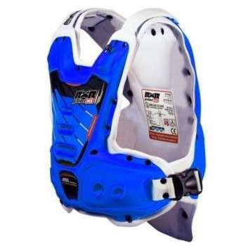 Pare-pierre, plastron RXR Protect Stronglex gonflable pour enfant avec plusieurs couleurs aux choix 436000 RXR Protect 169,90€