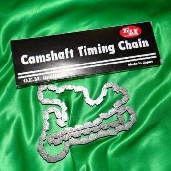 Chaine de distribution Tourmax pour KTM EXC-F, Freeride, SX-F 350cc et 250cc et HUSQVARNA FE 250cc 073191 BIHR 79,90€