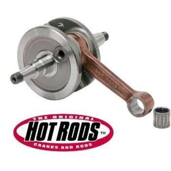 Vilebrequin, vilo, embiellage HOT RODS pour KTM SX 50cc de 2006 à 2008 400098 HOT RODS 229,90€