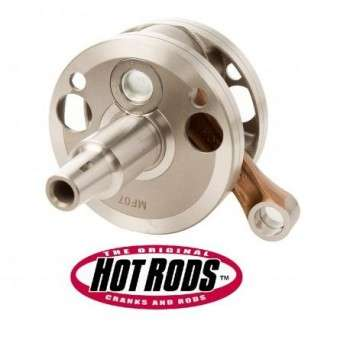 Vilebrequin, vilo, embiellage HOT RODS pour KTM SXF 250 de 2011 à 2012 405015 HOT RODS 459,90 €