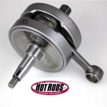 Vilebrequin, vilo, embiellage HOT RODS pour HONDA CRF 150cc de 2007 à 2009 et 2012 à 2017 401019 HOT RODS 299,90 €