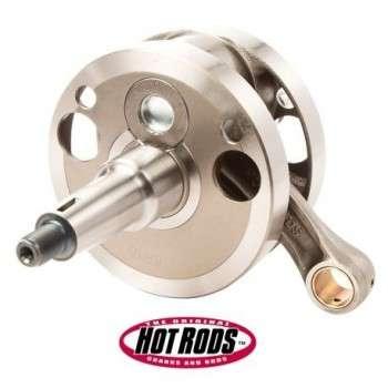 Vilebrequin, vilo, embiellage HOT RODS pour HUSABERG FE 250cc de 2013 et KTM EXC F 250cc de 2006 à 2013 405008 HOT RODS 439,90€