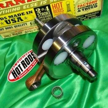 Vilebrequin, vilo, embiellage HOT RODS pour HUSABERG TE, EXC, MXC, HUSQVARNA TE, KTM EXC, FREERIDE 250cc et 300cc de 2011 à 2...