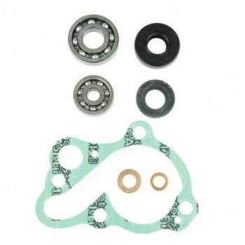 Kit de réparation joint et roulement de pompe à eau pour KTM XC 65 de 2008 à 2008 P400270470001 ATHENA 20,70€