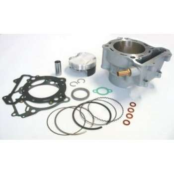 Kit ATHENA Ø88mm 350cc pour KTM XCF-W 350 de 2012- P400270100010 ATHENA 387,51€