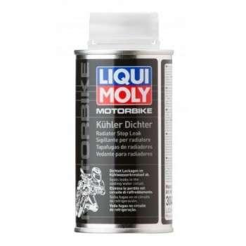 LIQUI MOLY 125ml Additif anti-fuite radiateur LM.5924 LIQUI MOLY 9,80€