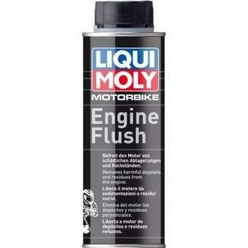 LIQUI MOLY 250ml Additif d'huile nettoyant moteur LM.5922 LIQUI MOLY 15,30€
