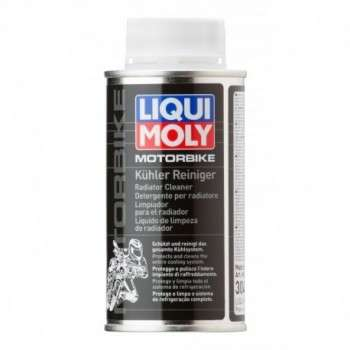 LIQUI MOLY 150ml Additif Motorbike Speed LM.5920 LIQUI MOLY 14,60 €