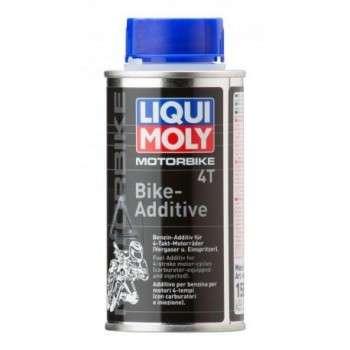 LIQUI MOLY 125ml Additif pour moteur 4T LM.5918 LIQUI MOLY 11,60€