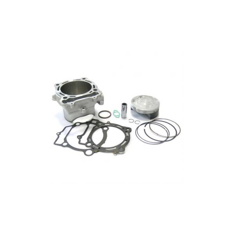 Kit ATHENA Ø80mm 250cc pour KTM EXC-F 250 SIX DAYS de 2012-2013 P400270100007 ATHENA 483,63 €