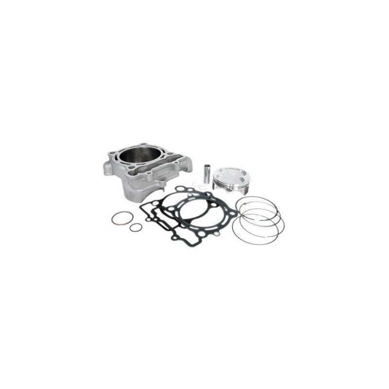 Kit ATHENA Ø76mm 250cc pour HUSQVARNA SMR, TC, TE et TXC de 2003 à 2005 P400220100001 ATHENA 364,90€