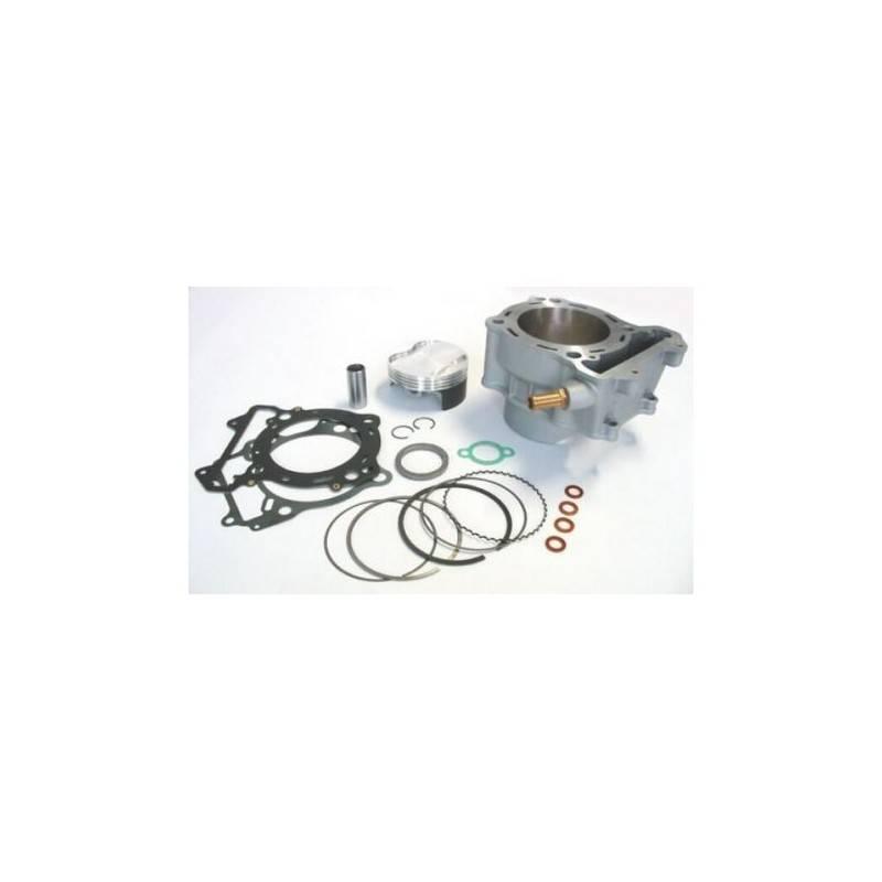 Kit ATHENA Ø88mm 350cc pour KTM EXC-F SIX DAYS 350 de 2013- P400270100010 ATHENA 387,51€