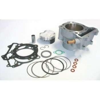 Kit ATHENA Ø88mm 350cc pour KTM EXC-F 350 de 2012-2013 P400270100010 ATHENA 387,51€