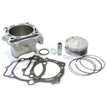 Kit ATHENA Ø80mm 250cc pour KTM XC-F 250 de 2007-2012 P400270100007 ATHENA 483,63€