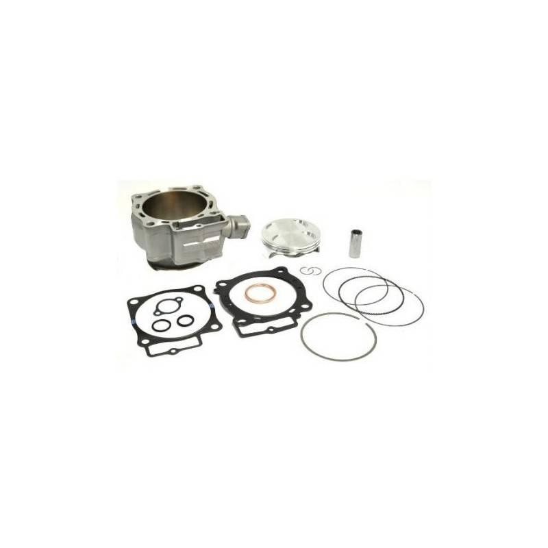 Kit ATHENA BIG BORE Ø100mm 450cc pour HONDA CRF 450 R de 2009 à 2014 P400210100030 ATHENA 523,99€